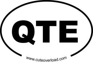 Qteoval