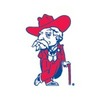Ole Miss Rebel