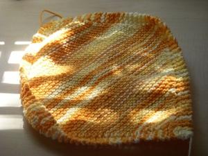 Warshcloth